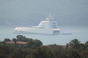 yacht-corse-551594