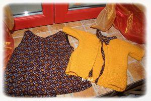 Cadeaux-pour-b-b-s-5094.JPG