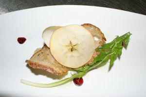 bleu-des-causses-pommes-poires.JPG