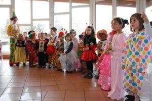carneval-2011-051.jpg