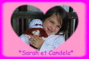 sarah-et-Candela.jpg