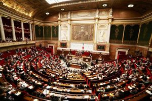 assemblee-nationale 0