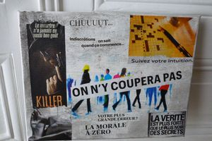 cour-d-assises-collage.jpg