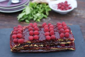 gateau-framboise-et-menthe.jpg