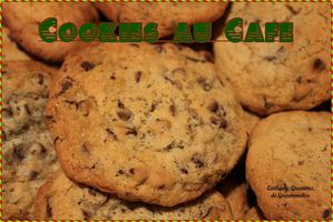 CookiesCafe-d-apres-lagrandepages.jpg