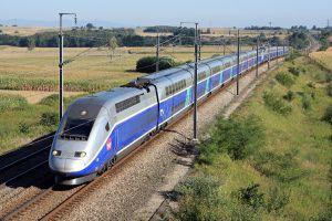 TGV-Duplex-21