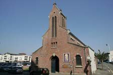 chapelle st pry 754
