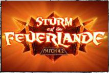 World-of-Warcraft-Feuerlande.jpg