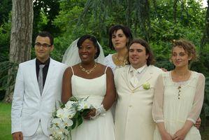 9-juillet-2011-mariage-virginie-et-christophe-195.jpg