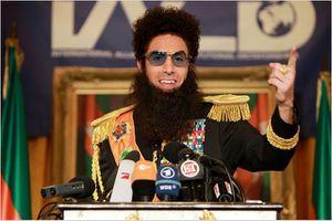the-dictator-critique.jpg