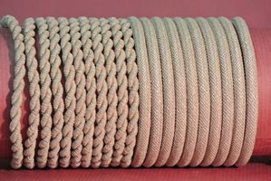 fil-electrique-textile--et-kraft-rond-et-torsade.JPG