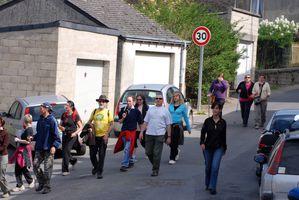marche-FLOING-2011-070.jpg