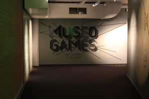 museogame 0204