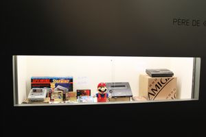 museogame 0222