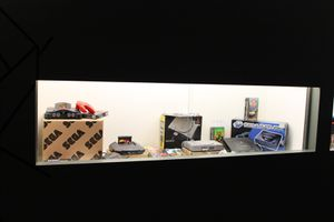 museogame 0226