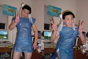 cosplay-fail-chun-li-street-fighter-1-.jpg