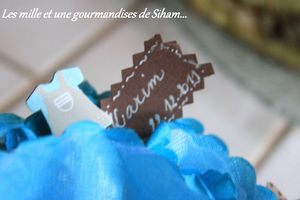 Mes-images-5 4379
