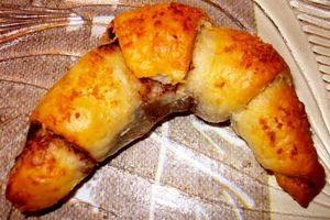 Croissant-F-choco--coco.JPG