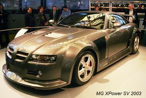 MG-X-Power-SV-2003-1-copie-1.jpg