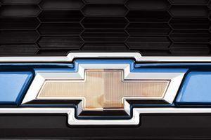 Chevrolet Aveo 2011 12
