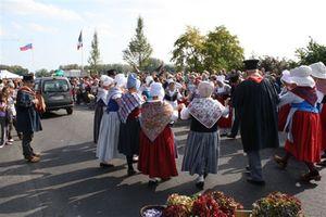 fête du cidre 2011 056