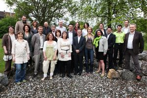 Photo-groupe-campagne-2010.jpg