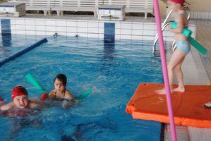 J 39 aime je n 39 aime pas la piscine le blog de l 39 cole for Piscine avranches