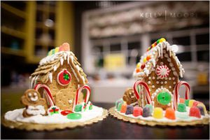 gingerbread_house-copie-1.jpg