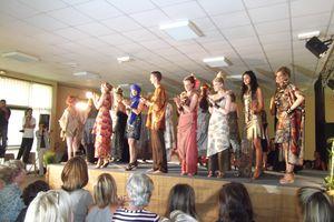 festival du lin denise 069