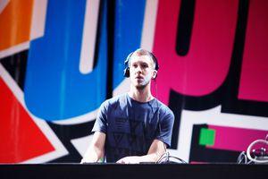 The World's Highest-Paid DJs 2011-2012 (1)