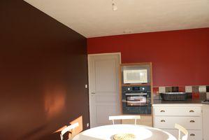 d 39 une r alisation l 39 autre le blog de audrey carneiro. Black Bedroom Furniture Sets. Home Design Ideas