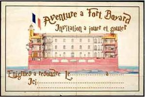 fort-boyard.jpg