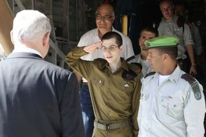gilad-shalit.jpg