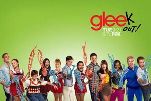 glee-copie-1.jpg