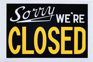 closed-1--copie-3.jpg