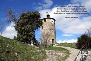 Copie-de-Castella---Pol-de-Mounegre.jpg