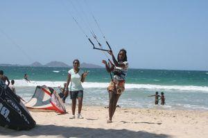 trip kite dans le sud sept 2010 358