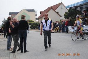 Jean-Michel-et-Joseph-au-Crotoy-2011.jpg