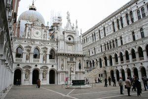 Venise 8682