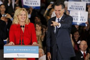 ROMNEY-GAGNE-MICHIGAN-ET-ARIZONA.jpg