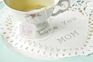 Mother-s-Day-5489-e1304710607951.jpg
