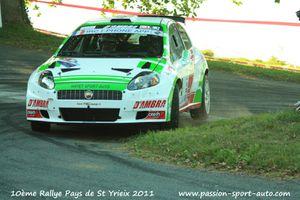 10eme-rallye-de-St-Yrieix-2011 8770