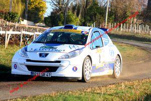 Rallye-de-la-Fougere-2011 5461