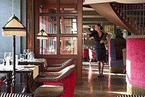 Brasserie-21.jpg