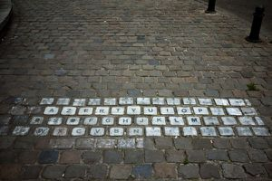clavier-pave-600x400