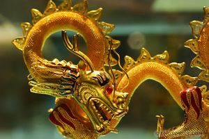 dragon-chinois.jpg