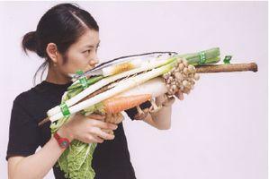 article09_ozawa.jpg