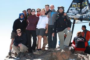 Atlas ascension Toubkal (175)