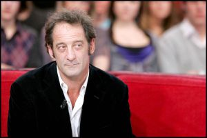 vincent-lindon