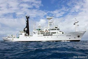 news-121210-2-2-121210_CAC_Sam-Simon_exterior-view_at-sea_b.jpg